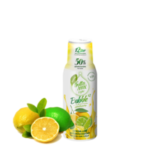 FruttaMax Light Citrom-Lime